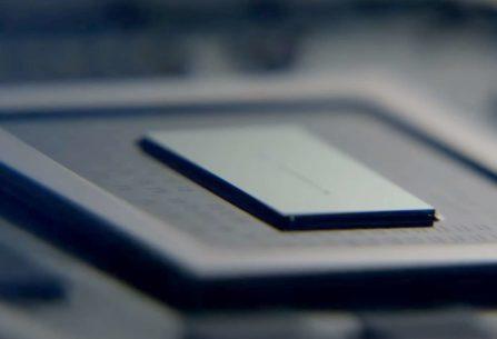 """Kann Microsoft so die nächste Konsolengeneration """"gewinnen""""?"""