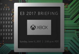 Project Scorpio - Zur E3 2017 wird das Biest enthüllt