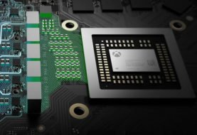 Xbox - Microsoft arbeitet an einem Semi-Custom AMD Picasso APU