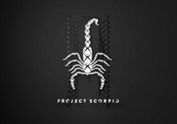 Phil Spencer: Project-Scorpio-Titel werden die besten Versionen in diesem Jahr