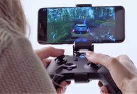 Project xCloud - Microsofts Streaming-Dienst vorgestellt