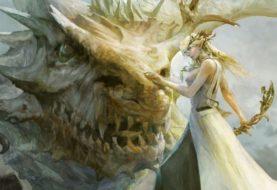 Square Enix werkelt an einer neuen RPG-Reihe