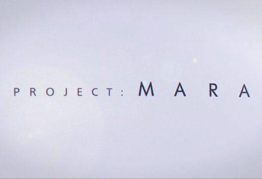 Project Mara - Ninja Theory kündigt neues Projekt an