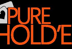 Pure Hold´em - VooFoo Studios kündigen erstes Poker-Spiel für Xbox One an