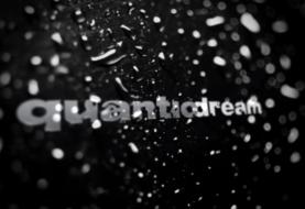 Quantic Dream - Kündigt bald ein neues Projekt an