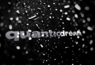 Quantic Dream - Hollywood Stars sind mehr als ein PR Gig
