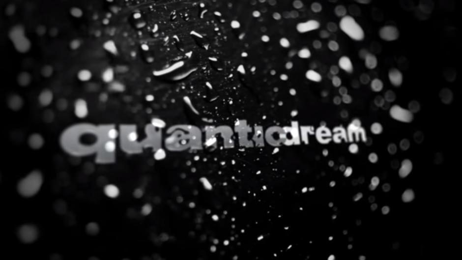 Quantic Dream – Neue Titel werden Multiplattform