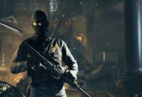 Quantum Break - Spiel und Serie nicht von Schließung der XES betroffen