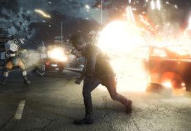 Quantum Break - Gibt es morgen das Release Datum?