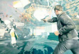 Quantum Break - Title Update 2 für Xbox One erschienen