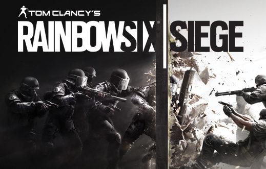 gamescom 2015: Rainbow Six Siege - Das denken die Fans