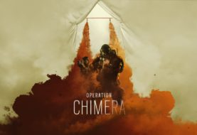 Rainbow Six Siege - Das bringt Operation Chimera