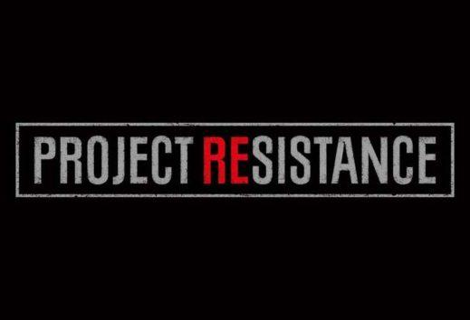 Project Resistance - 10 Minuten Gameplay