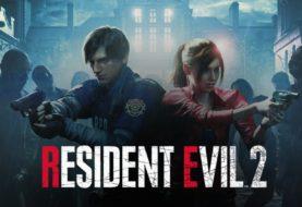 Review: Resident Evil 2 – Ein Klassiker als Remake neu aufgelegt