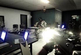 RICO - Neuer Koop-Shooter erscheint auch für Xbox One