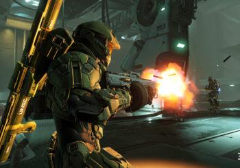 Halo 5: Guardians - Macht euch bereit für die Erfolge!