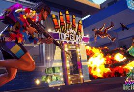 Radical Heights - Entwickler würde es gerne auch auf der Xbox One sehen