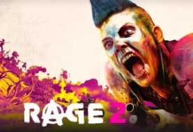 gamescom 2018: Angespielt - Rage 2