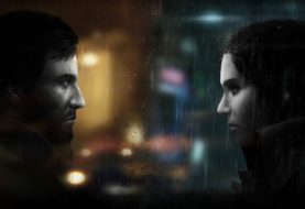 Rain of Reflections - Neues Cyberpunk-Spiel aus Schweden