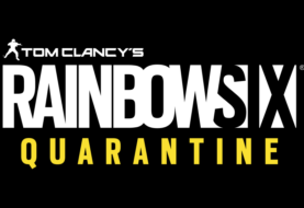 E3 2019: Ubisoft enthüllt Rainbow Six Quarantine