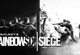 Rainbow Six Siege - Neues Operation Blood Orchid-Update wird auf der gamescom enthüllt