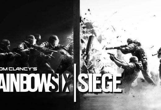 Rainbow Six Siege - Neues Line-Up der Editionen für Year 4 sowie kostenloses Wochenende angekündigt