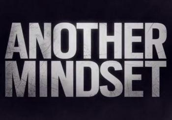 """Rainbow Six Siege - Ubisoft veröffentlicht Teaser zu neuer Dokumentation """"Another Mindset"""""""