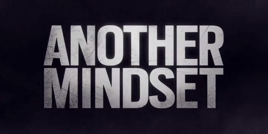 """Rainbow Six Siege – Ubisoft veröffentlicht Teaser zu neuer Dokumentation """"Another Mindset"""""""