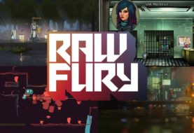 gamescom 2019: Raw Fury verkündet sein Line-Up