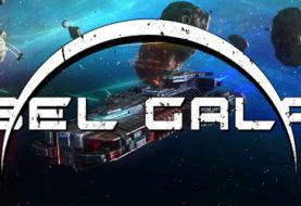 Rebel Galaxy erscheint auch für Xbox One