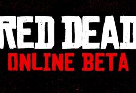 Red Dead Online - Fortschritte der Beta werden eventuell nicht übernommen