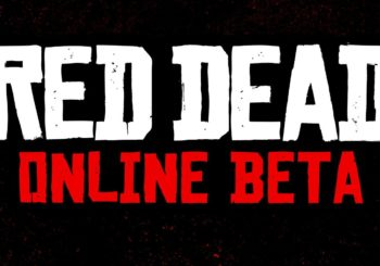 Red Dead Online - Leaks deuten auf 32-Spieler Battle Royal Modus