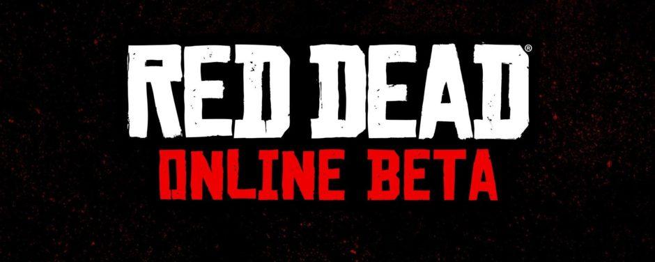 Red Dead Online – Fortschritte der Beta werden eventuell nicht übernommen