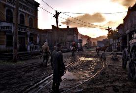 Red Dead Redemption 2 - Bereits 17 Millionen Kopien Verkauft