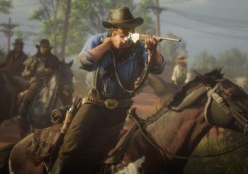 Red Dead Redemption 2 - Vom Grenzland, den Städten und den Ortschaften