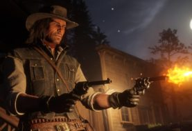 Red Dead Redemption 2 - Day-One-Patch und Companion App bestätigt