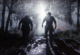 Red Dead Redemption 2 - HDR? Leider nein