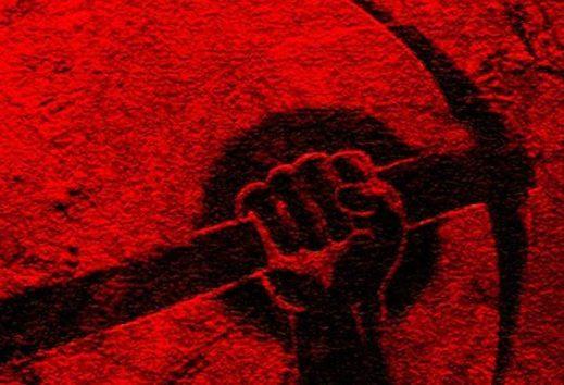 Red Faction Evolution - Kommt ein neuer Teil?