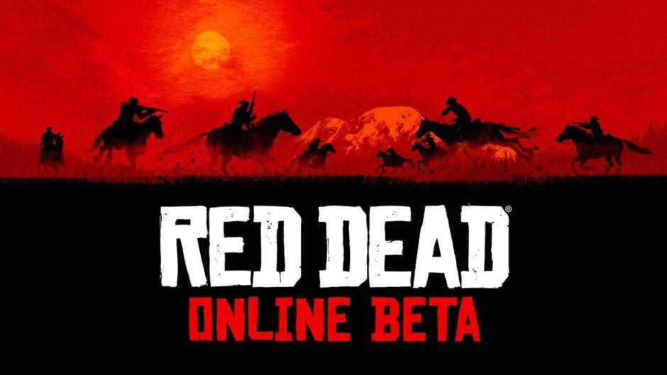 Red Dead Online – Das steckt im neuen Update
