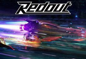 Redout - Das ist der offizielle Launch-Trailer