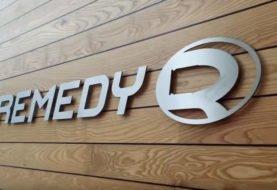 Remedy - Neben P7 ein weiteres Spiel in Arbeit