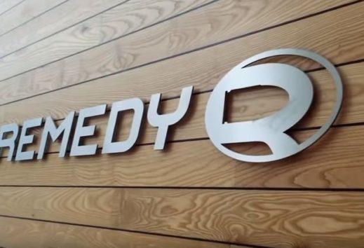 Remedy Entertainment - Schließt einen Vertrag für zwei neue Games mit einem großen Publisher ab