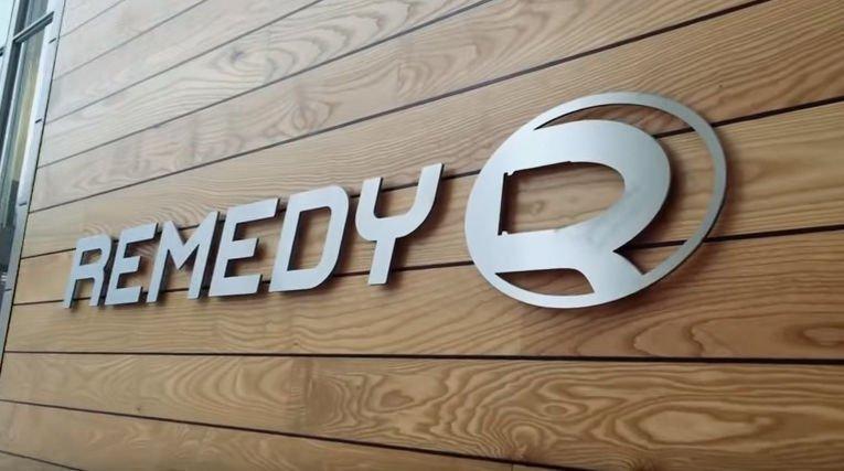Remedy – Werkelt schon am nächsten Spiel