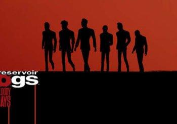 Reservoir Dogs: Bloody Days - Filmklassiker bekommt ein eigenes Spiel