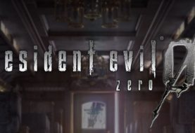 Resident Evil 0 - Wesker Modus im Gameplay!