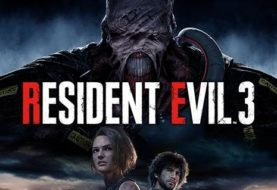 Resident Evil 3 - Ein neuer Trailer steht bereit