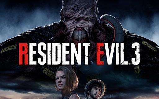Resident Evil 3 - Mehr auf Action ausgerichtet als Remake Nummer zwei