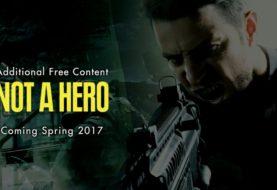 Resident Evil 7: End of Zoe & Not a Hero DLC - Offizieller Gameplay-Trailer veröffentlicht