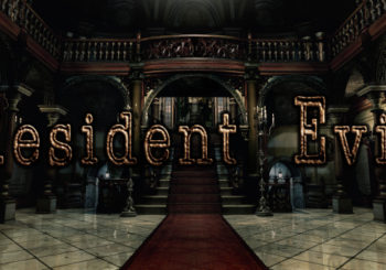 Resident Evil Super Bundle - Alle Teile, ein Preis
