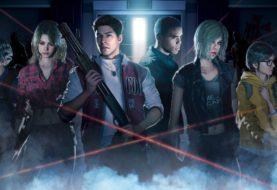 Resident Evil Resistance - Zwei neue Master Minds wurden angekündigt